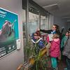 160324 Aquarium Camp 2