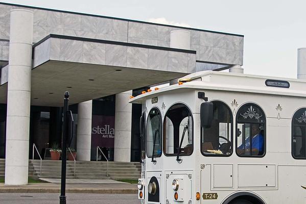 160708 Discover Niagara Shuttle 1
