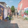 160805 Art Alley 1