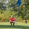 160830 N-W Golf 1