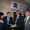 160414 Republican