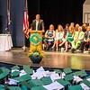 160624 L-P Graduation 3