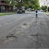 160901 Portage Road