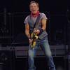 Springsteen 7