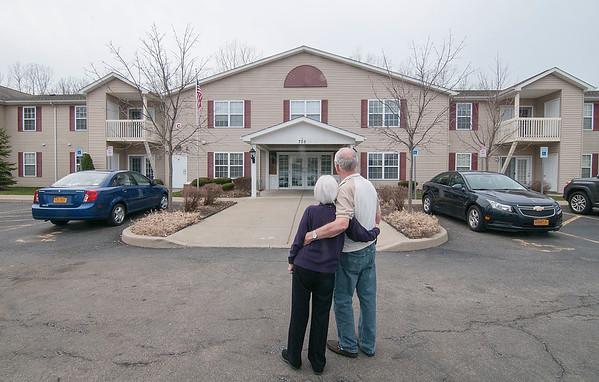 160322 Senior Living 1