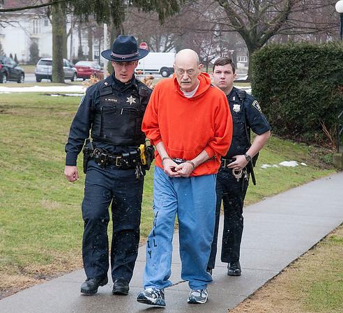 160225 Phallen Sentencing 1