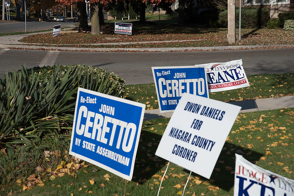 161105 Political Signs 1