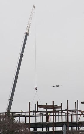 160325 Crane Enterprise