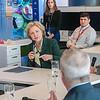 160408 Hillary Clinton 4
