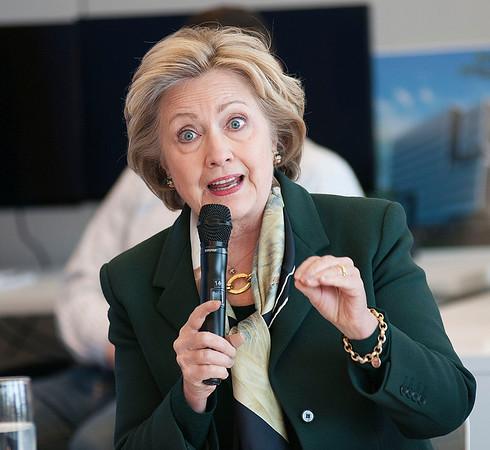 160408 Hillary Clinton 7