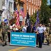 160905 Y-town Parade 1
