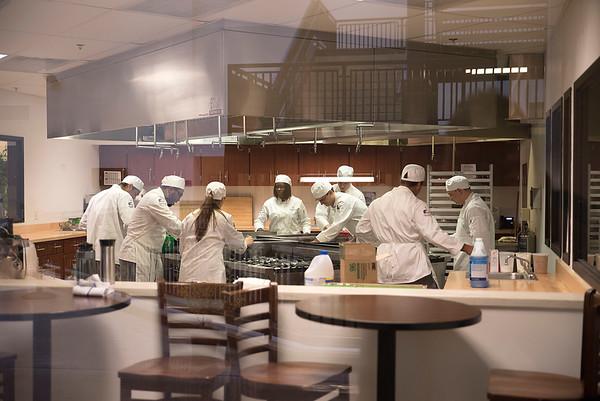 160915 Culinary 1