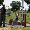 160530 Tn of Niagara Memorial Day 8