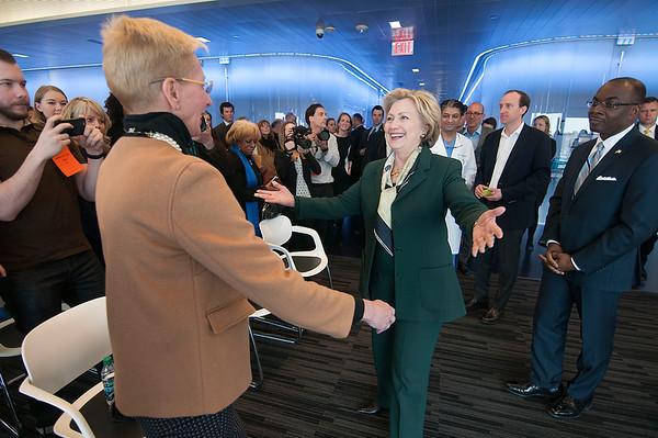 160408 Hillary Clinton 10