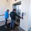 160413  Schoelkopf Elevator 5