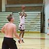 161128 NW Basketball 1