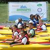 160810 Kayak Kids 8