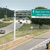 160819 Niagara Parkway 3