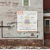160122 Neighborhood Editorial 1