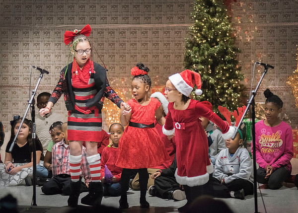 161216 Christmas Concert 2