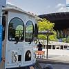 160708 Discover Niagara Shuttle 7