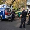 161105 Cops Project 8