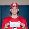 160405 NT Baseball Tyler Clare
