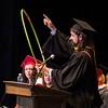 160626 NT Graduation 4