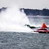 160806 Thunder on the Niagara 1