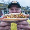 160426 Sullivans Hot Dogs 2