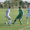 161005  LP NF Soccer 2