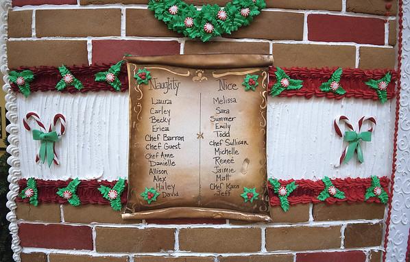 161123 Gingerbread 2