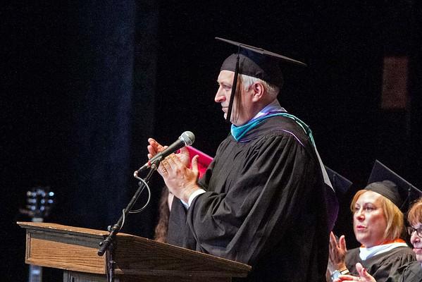 160626 NT Graduation 3