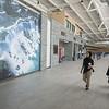 160802 CU Airport 2