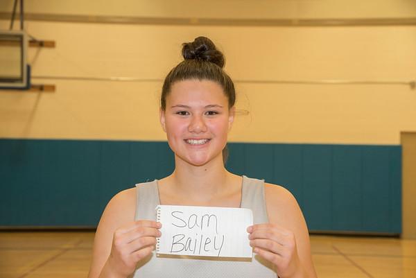 161207 GI-W Sam Bailey