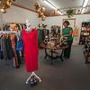 160202 Dress Shop 1