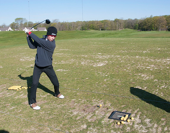 160516 Section VI Golf 1