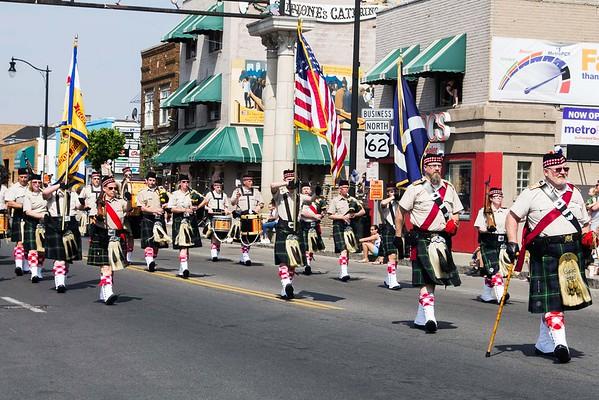 160528 Memorial Day Parade 2