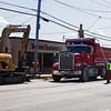 160803 Buffalo Ave. Re-paving 2