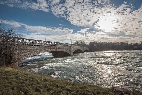160107 Bridges 2