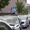 161005 Parking station 4