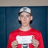 160405 NT Baseball Ben Kolbe