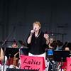 160827 Lewiston Jazz 3