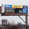 160331 FBI Billboard