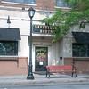 160603 3rd St Restaurants 5