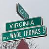160227 Street Sign 4