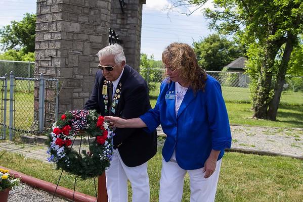 160530 Tn of Niagara Memorial Day 2
