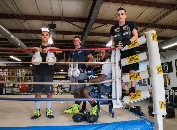 160721 Boxing 1