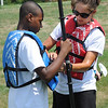 160810 Kayak Kids 7
