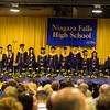 160625 NFHS Commencement 5